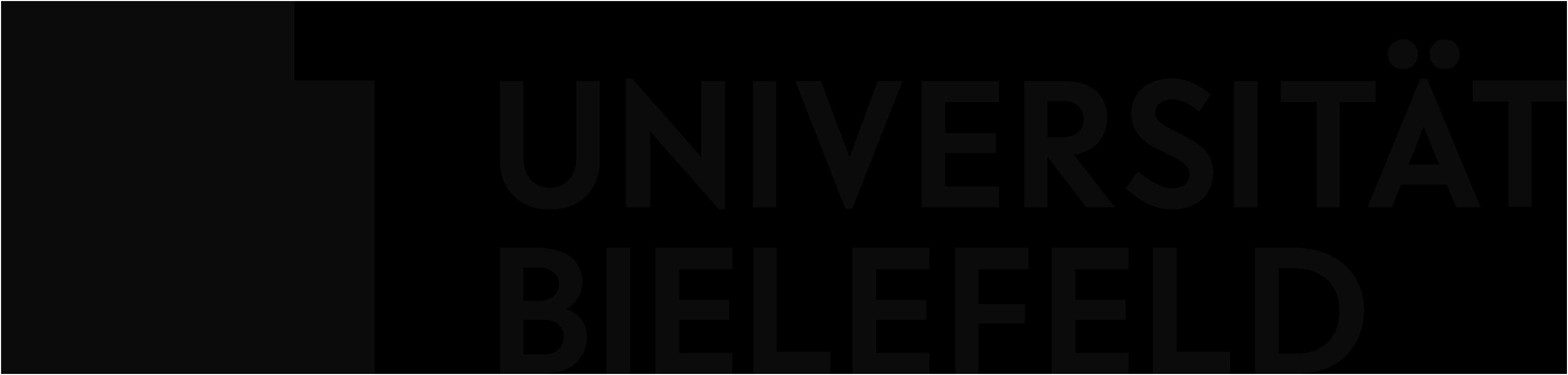 Bewerbung Einschreibung Universitat Bielefeld 6